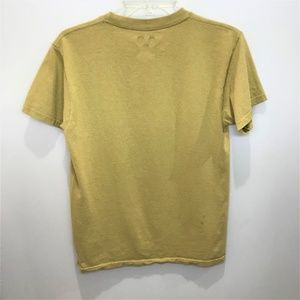 NFL Shirts - NFL San Francisco 49ers Football T-Shirt S
